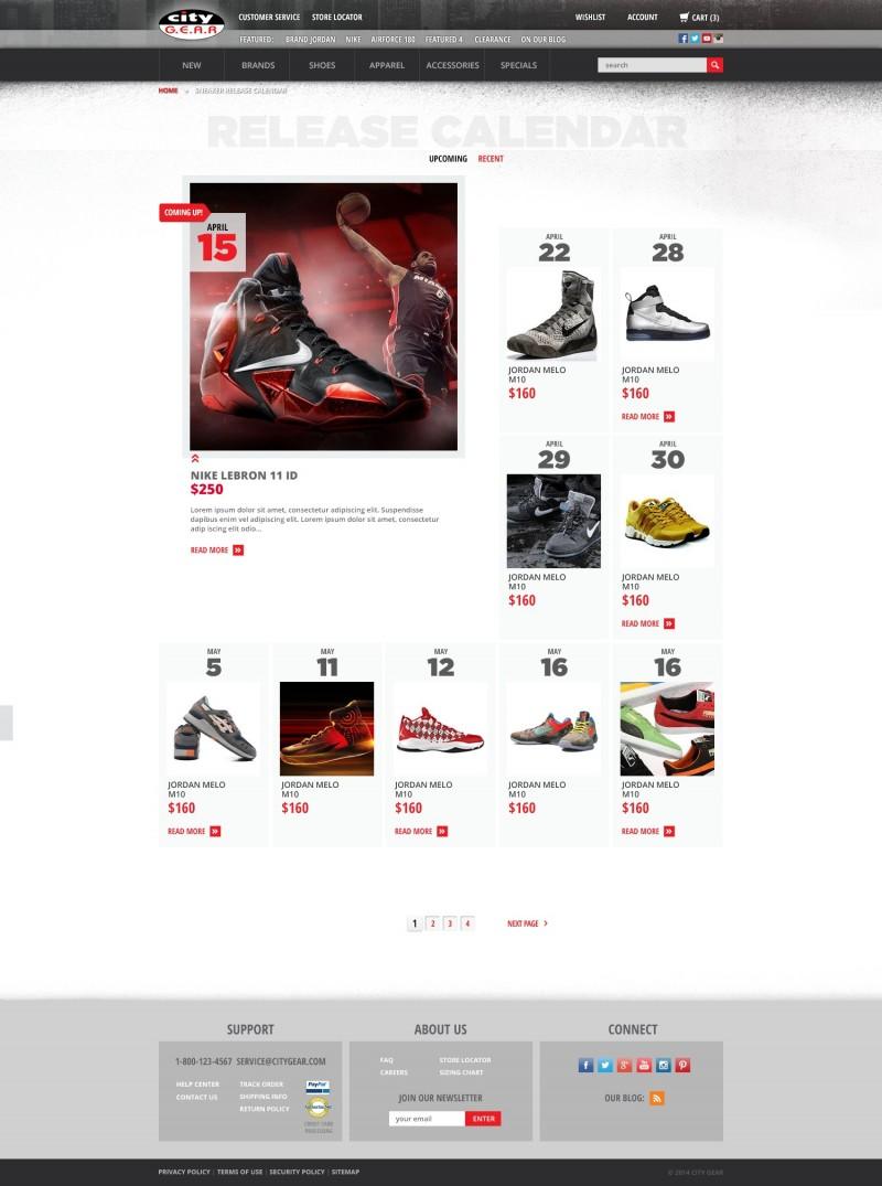 01_City_Gear_SneakerRelease